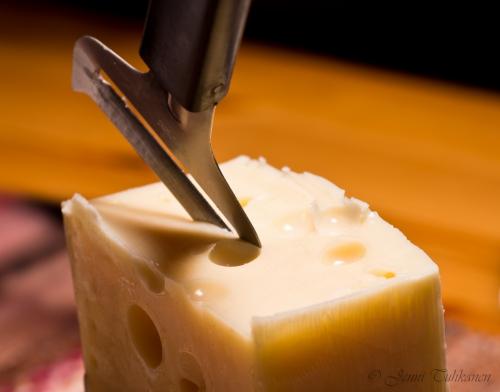 099 Cheese