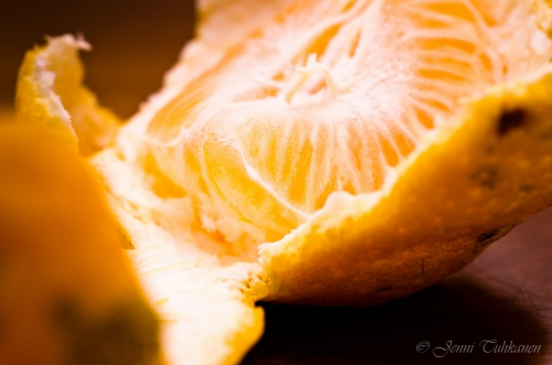 104 Tangerine